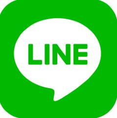 「LINEお友だち新規登録」キャンペーンについて